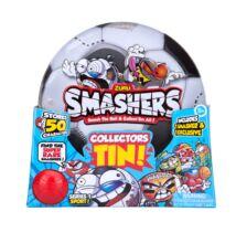 Smashers gyűjtői doboz