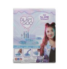 GlamGoo Tematikus szett