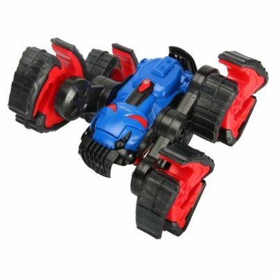 Claw Raptor távirányítós autó