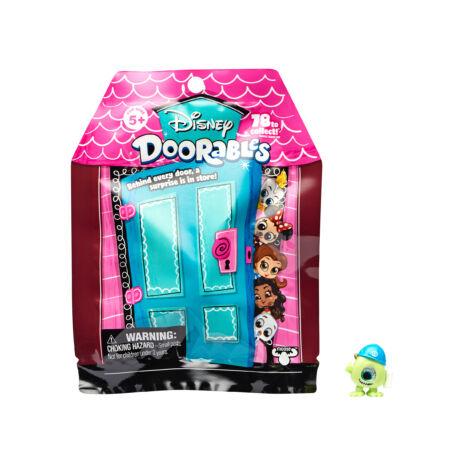 Doorables 1 db-os szett