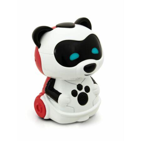 Pet Bits - Panda - Clementoni