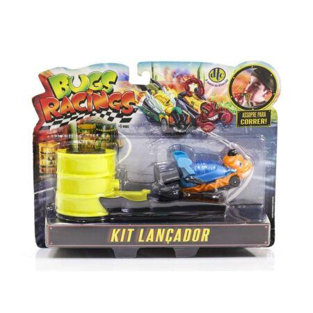 Bugs Racing - Dash bónusz csomag