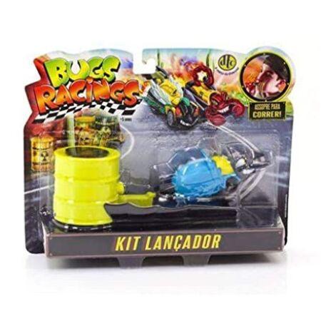 Bugs Racing - Blast bónusz csomag