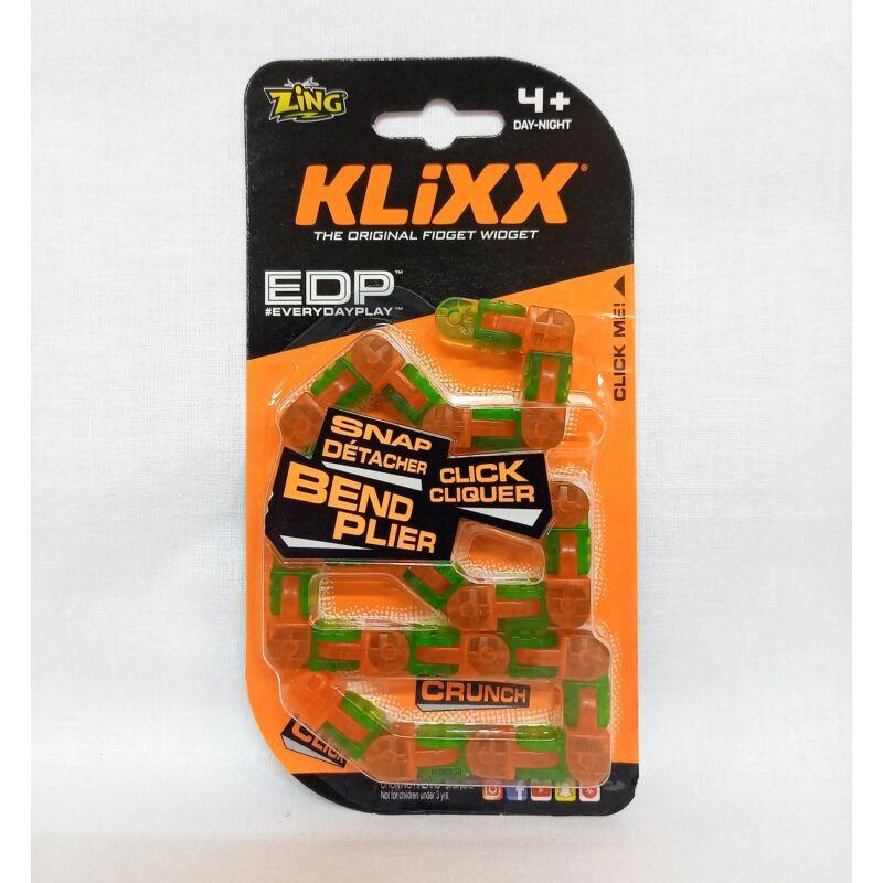 Klixx
