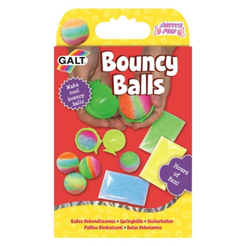 Galt Kreatív színes labda készítő