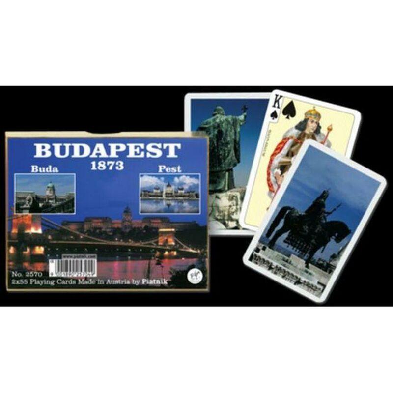 Luxus römi Budapest 1873