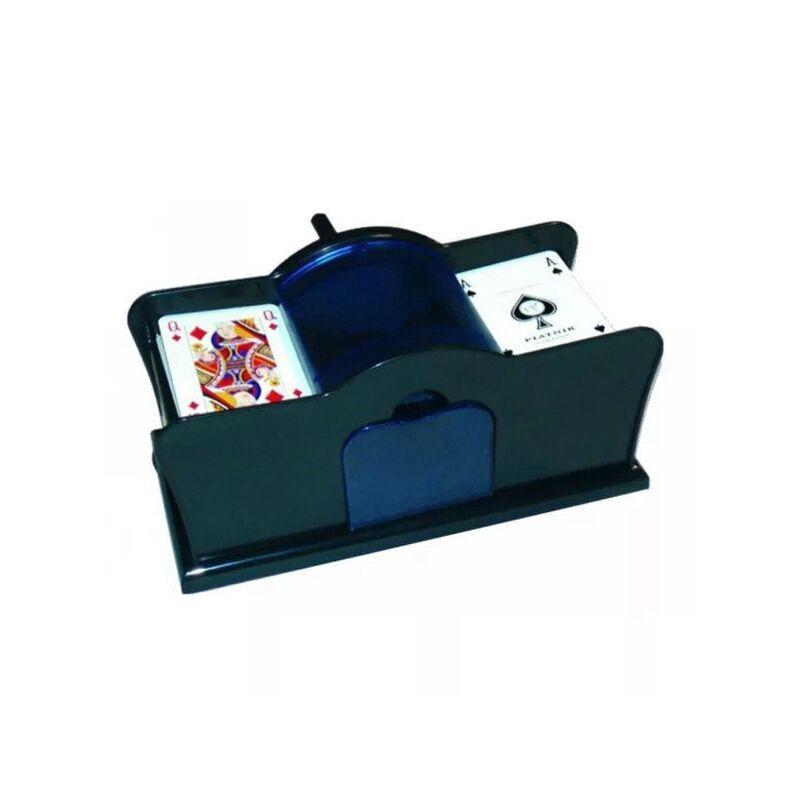 Manuális kártyakeverő - Piatnik