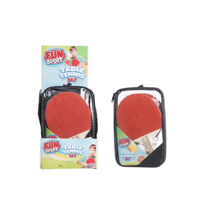 HTI Ping-pong szett