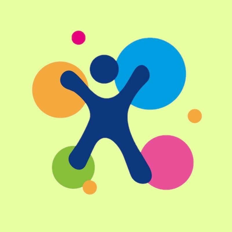 Sylvanian Hétüléses autó