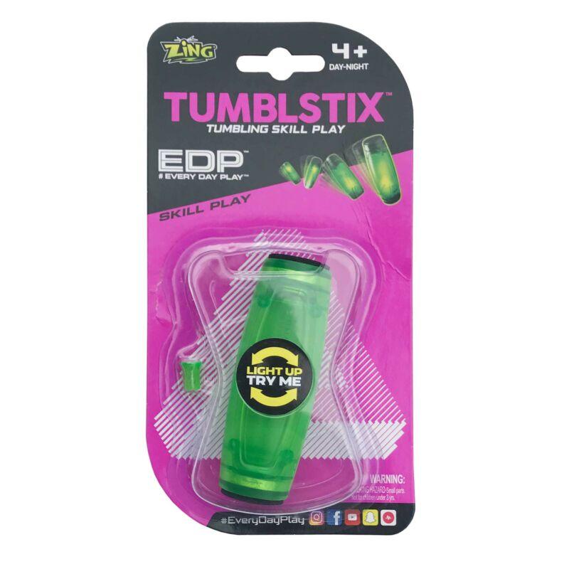Tumblestix