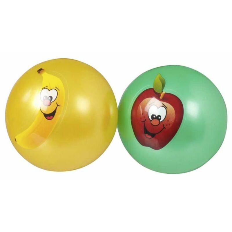 HTI Gyümölcs mintás labda