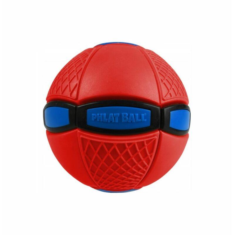 Phlat Ball Junior korong labda - 5.széria, többféle