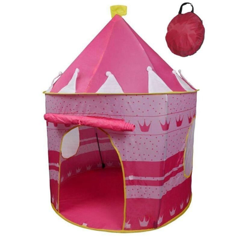 Hercegnő sátor - Wonderland