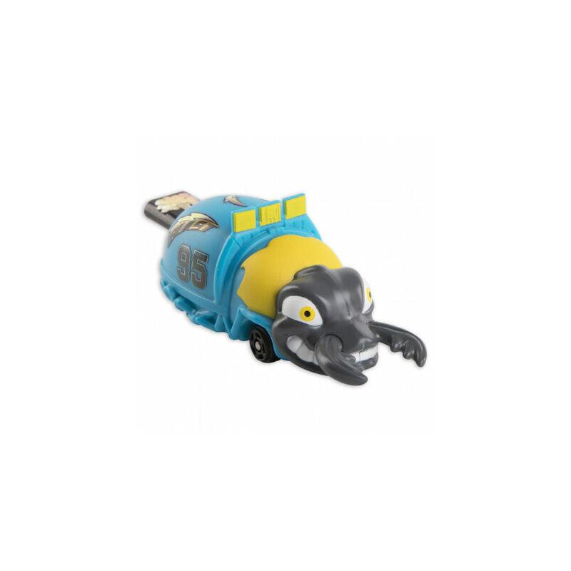 Bugs Racing - Blast 1 db-os szett