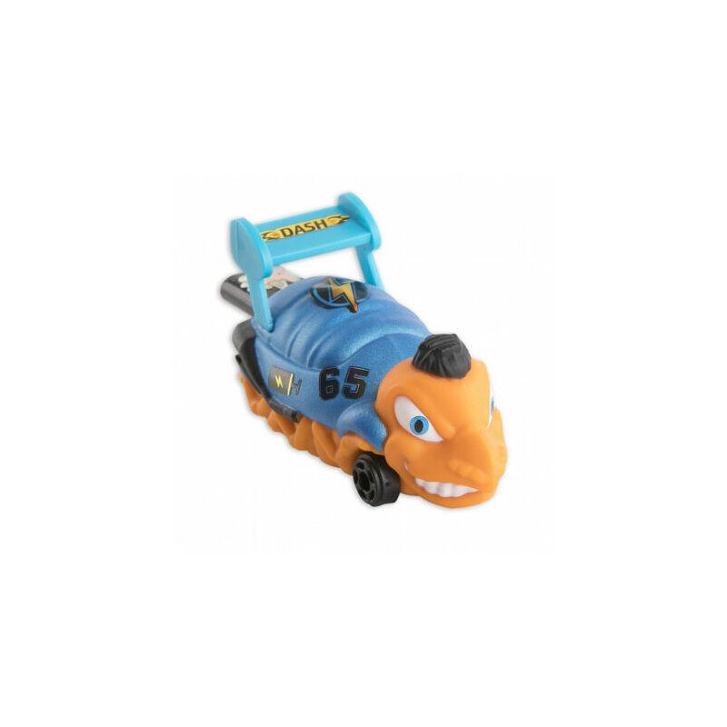 Bugs Racing - Dash 1 db-os szett