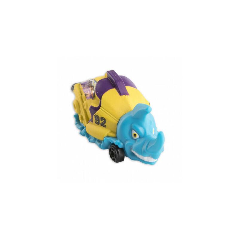 Bugs Racing - Koleops 1 db-os szett