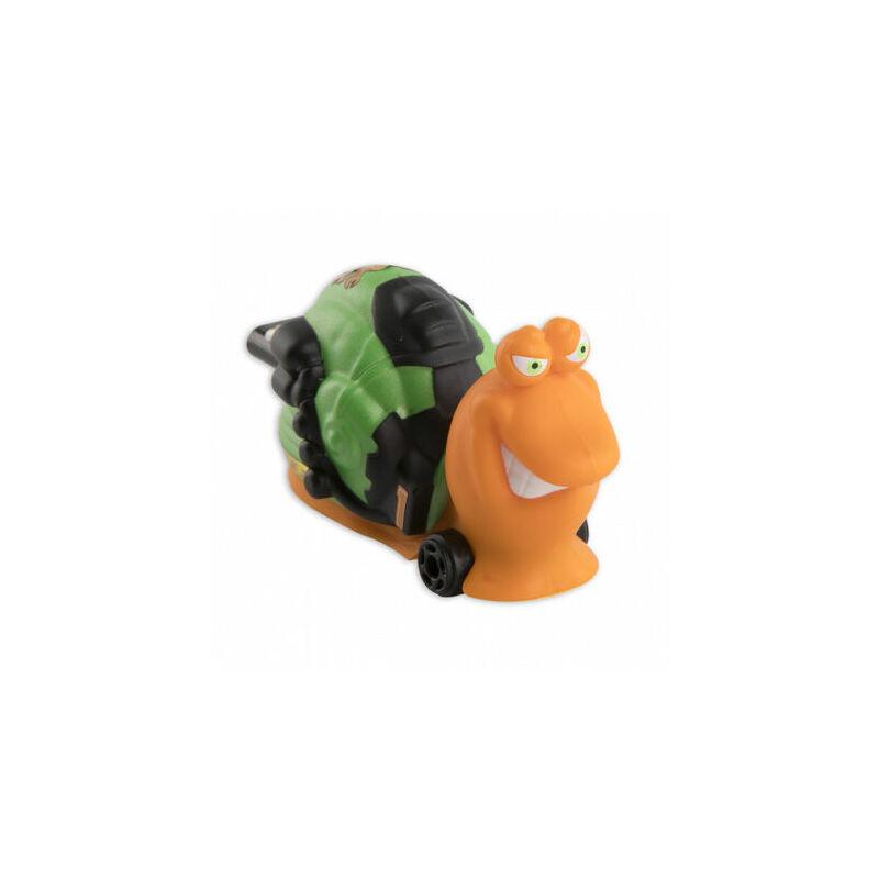 Bugs Racing - Sluggy 1 db-os szett