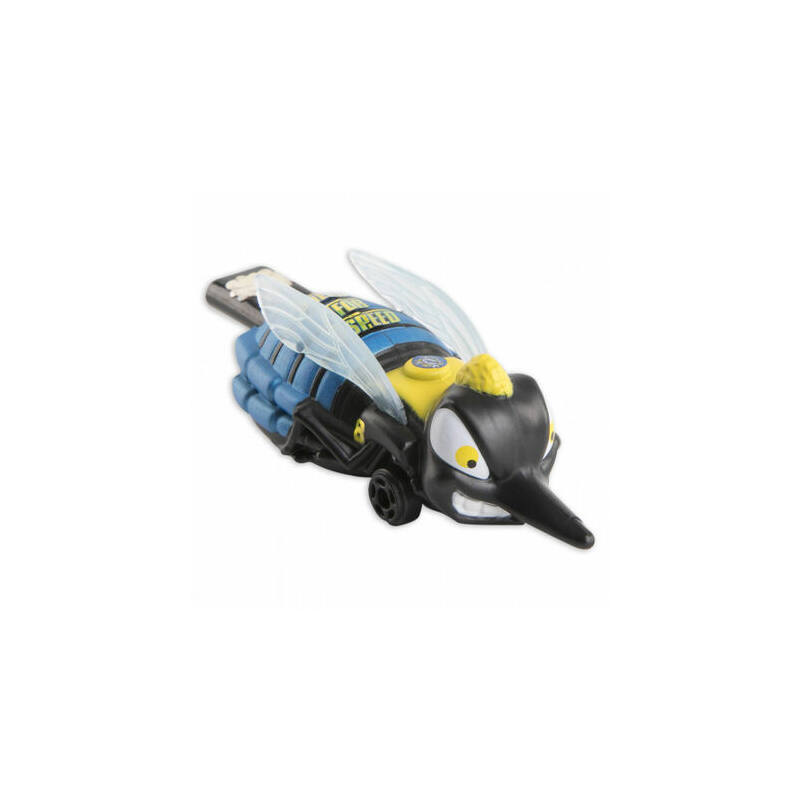 Bugs Racing - Thunder 1 db-os szett