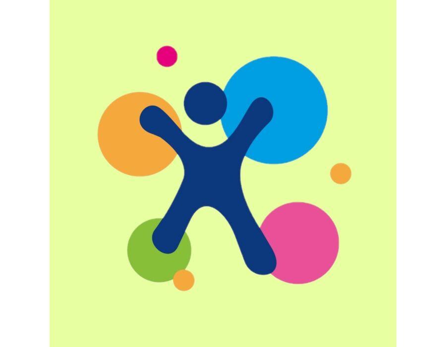 Plasztik póker kártya, 55 lap