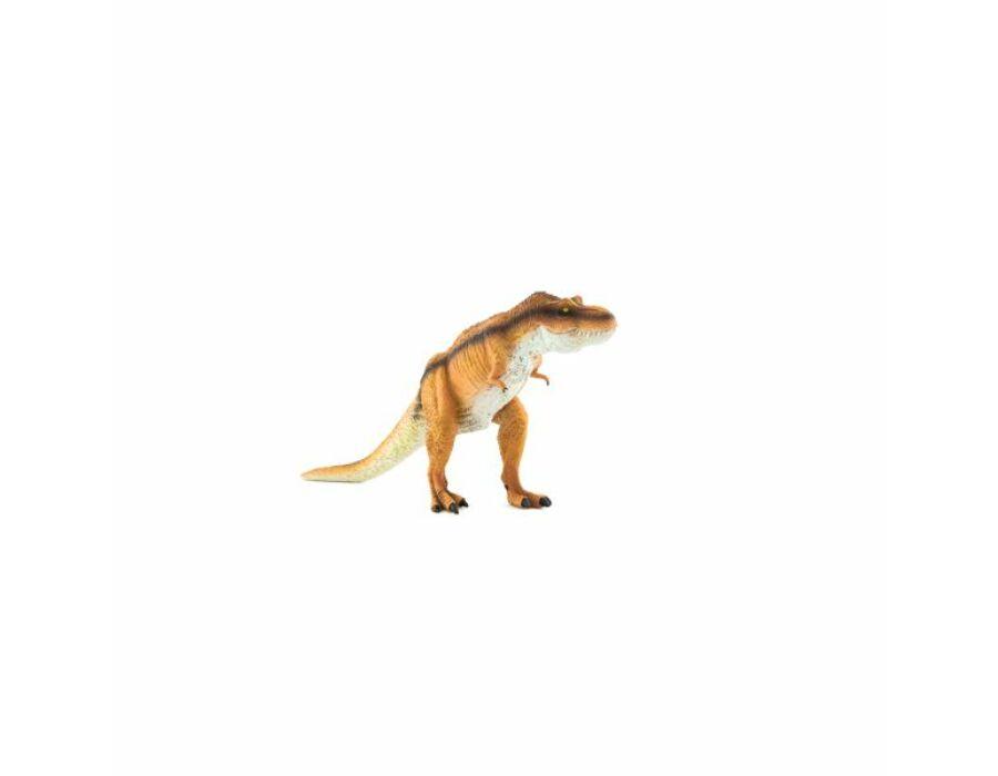 Animal Planet T-Rex figura