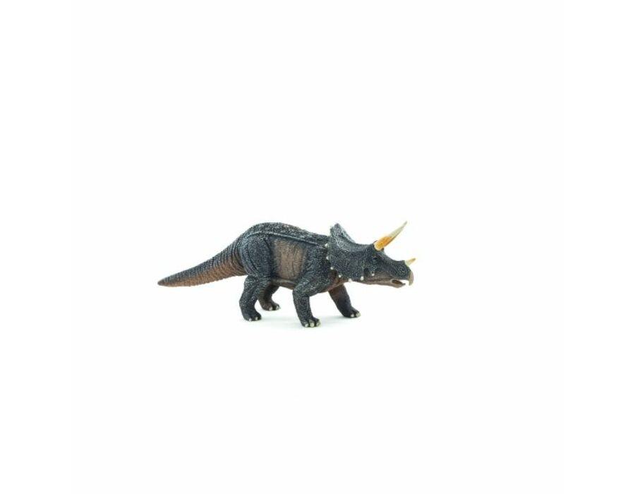 Animal Planet Triceratops figura