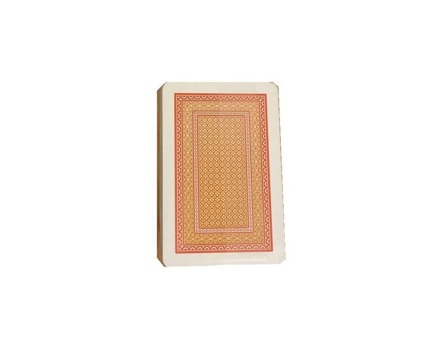 Römi kártya 55 lap