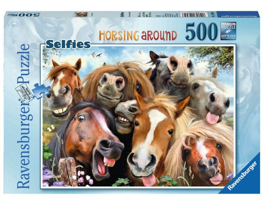 Habszivacs szőnyeg - Állatok