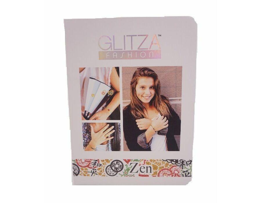 Glitza Exkluzív ajándékszett - Zen