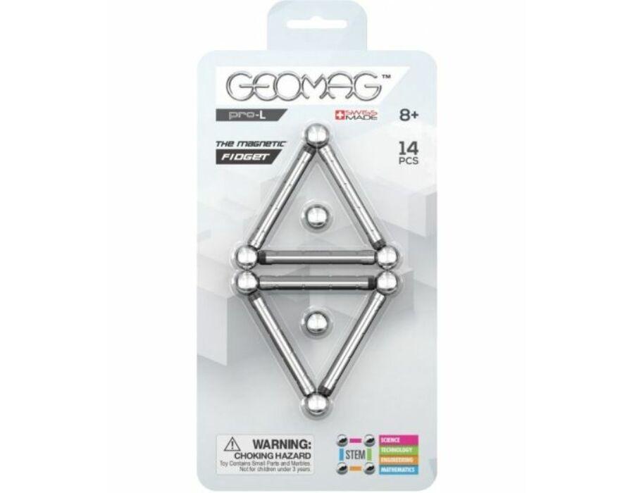 Geomag PRO-L fidget 14 db